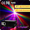 Guagnzhou Popular 1W Full Color Animation Laser Projector