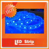 Single Color SMD5050 LED Strip