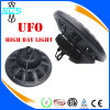 UFO High Bay Industrial Light with Meanwell Driver