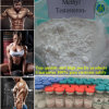 Muscle Anabolic Steroid 17-Methyltestosteron Drugs Powder