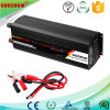 6000W Power Inverter / Invertor UPS 12V 24V 48V Solar Power Inverter with LCD Display Charger