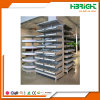 Drug Store Medical Shop Pharmacy Rack with Sloping Shelves