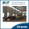 Hot Mining Machine12 Inch Cutter Suction Dredger