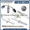 Standard IEC /En /UL 60601 Test Probe Kit