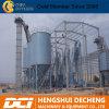 Energy-Saving Gypsum Powder Making Machine Production Line