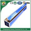 Customized Corrugated Box Aluminum Foil Roll