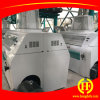 High Configuration Corn Grinding Machine