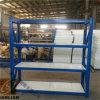 Four Layers Medium Duty Steel Storage Rack