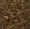600X600mm Shiny Glazed Polished Tiles Qdp6985