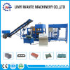 Automatic Paver Block Machine Price List of Concrete Block Making Machine