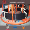 50crva Oil-Tempered Spring Steel Wire (CZ-W05)