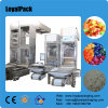 Z Type Bucket Elevator for Biscuit Packing Machine
