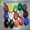 Peptide Hormones Thymosin Alpha 1 Acetate/Serilesine/Eptifibatide/Desmopressin Acetate