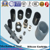 High Strength Silicon Carbide Ceramics Seal Ring with Good Quality