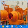 Hot Sale Single Shaft Forced Concrete Mixer Jdc350