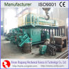 Block Making Machine, Vacuum Extruder for Clay Brick