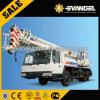 Zoomlion 55 Ton Truck Crane Qy55V532 Qy550V
