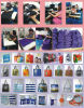 High Quality PP Woven Tote Shopping Bags