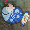 Lovely Cartoon Fancy Shape PVC Foam Floor Mats/Bath Mats