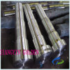 Stainless Steel Transmission Shaft