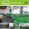 MT-500E PET Waste Plastic Recycling Machine