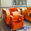 Longer Service Life Double Tooth Roll Crusher