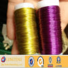 0.55mm Christmas Crafts Colored Wire Florist Wire (LT-026)