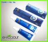 Premium E Soild, E Wax for E Cigarette