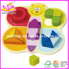 2013 New baby learning toy (W14G002)
