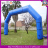Hot Inflatable Arch for Sport Archway