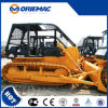 Shantui Crawler Bulldozer SD16f Forest Bulldozer 160HP