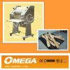 Baguete Moulder (manufacturer CE&ISO 9001)