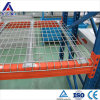 Widely Used Galvanized Pallet Rack Decking