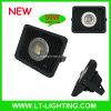 New COB LED Flood Light (LT-FL004-50)