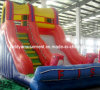 Hot Inflatable Toy for Inflatable Park