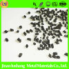 Steel Cut Wire Shot1.8mm for Surface Preparation
