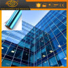 Heat Rejected Privacy Protection Commercial Building Solar Film
