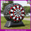 Hot Sale Boomerang Inflatable Dart Board
