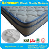 Professional Manufacturer of Memory Foam Mattress in China