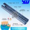Lean Pipe Metal Joint in Lean Production (JY-25)