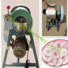 Professiona Multifunction Vegetable Cutter