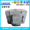(H355-H900) Air-Water Cooling Motors 630kw