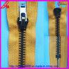 Anti Brass Zipper