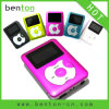 Popular MP3 Player with Digital Sound Recording (BT-P105H)