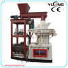CE Approved Rice Husk Pellet Mill