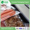 Printable Food Vacuum Bag