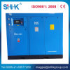 Rotary Double Screw Air Compressor (HK110DW)