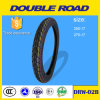 Hot! Top Quality Double Roadmotorcycle Tire 250-17