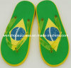 Beach Flip Flop Slippers
