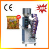 Vertical Small Auto Packing Machine (ZV-320/380)